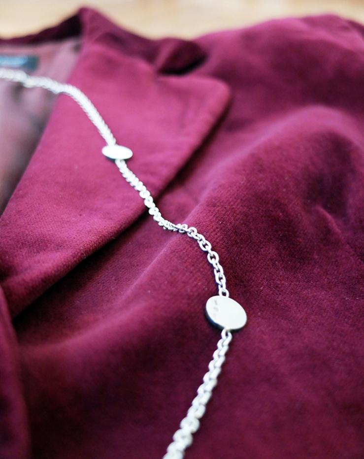 silverhalsband-fra%cc%8an-efva-attling