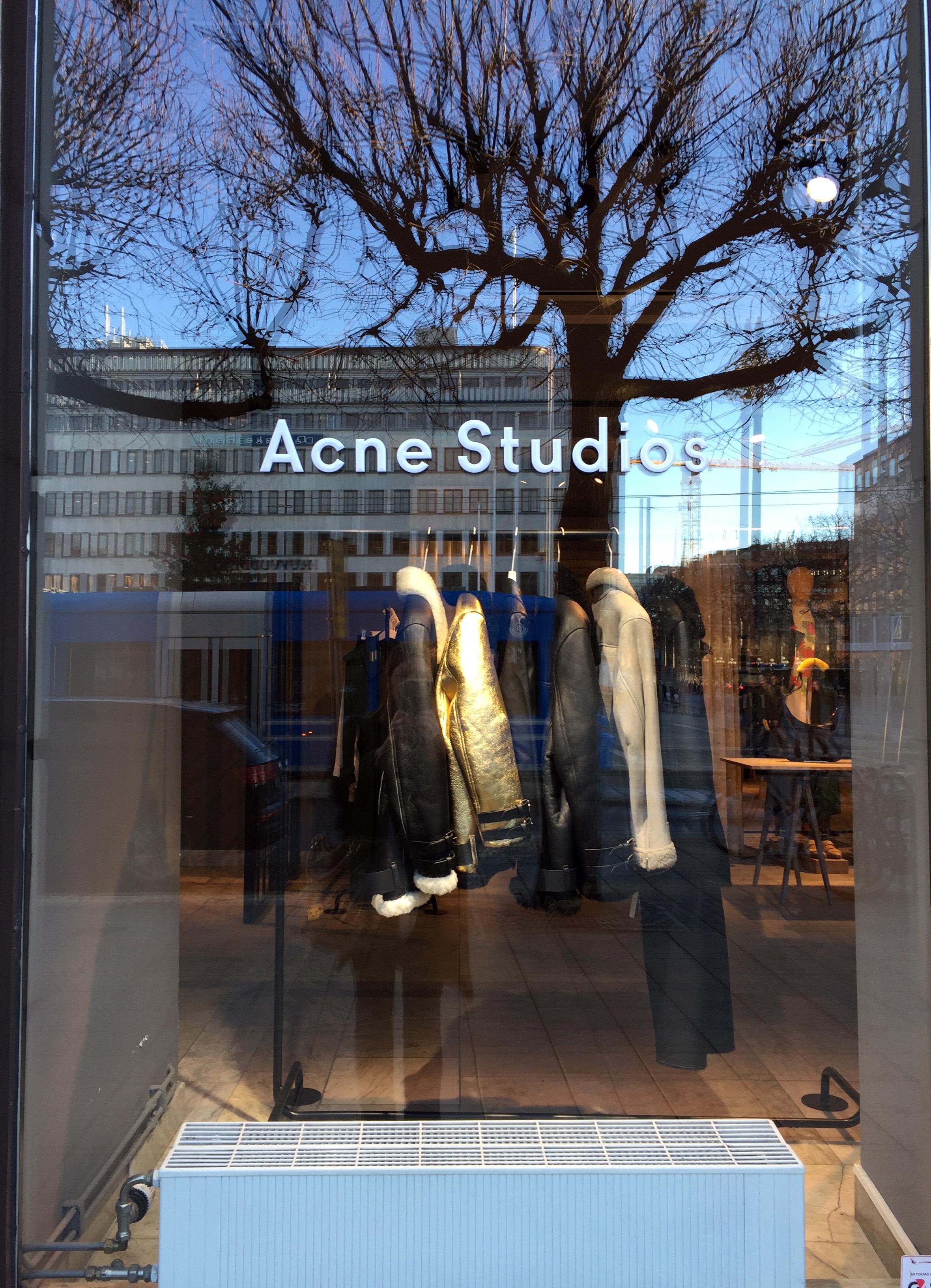 acne2.jpg