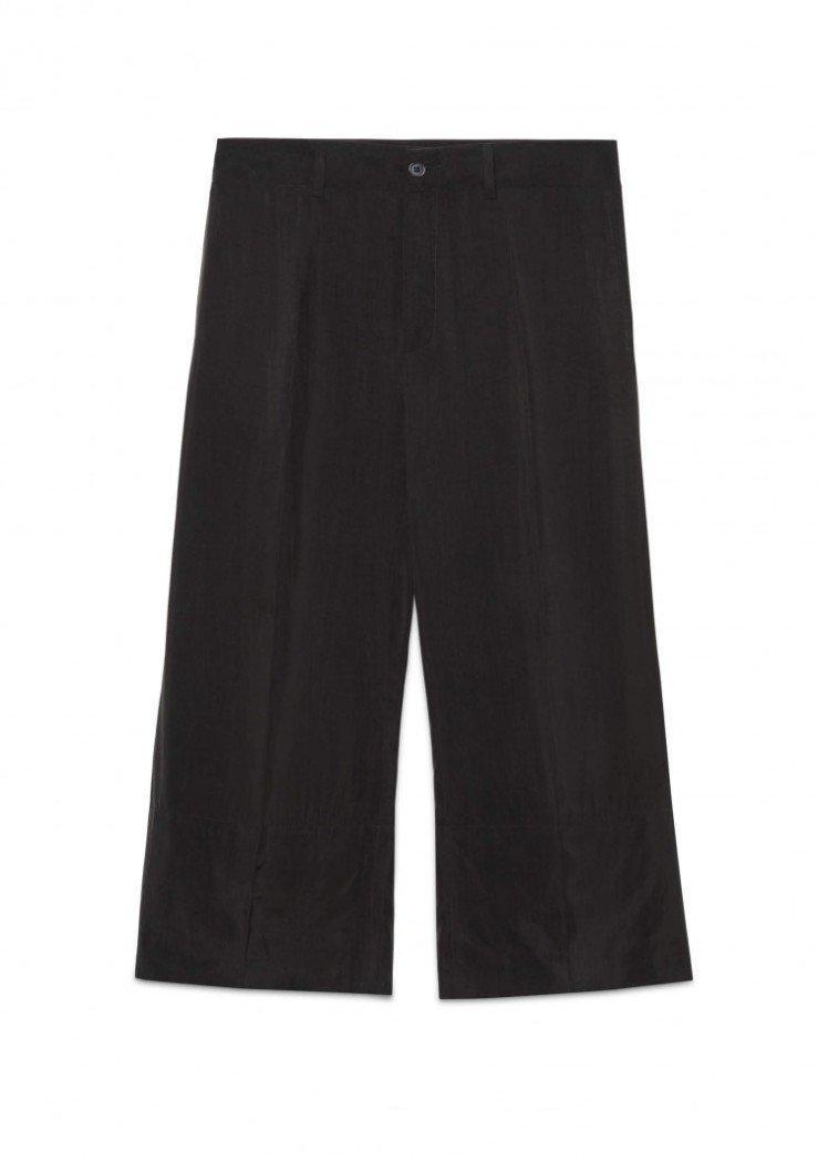 hope-wall-trouser-black-product_1