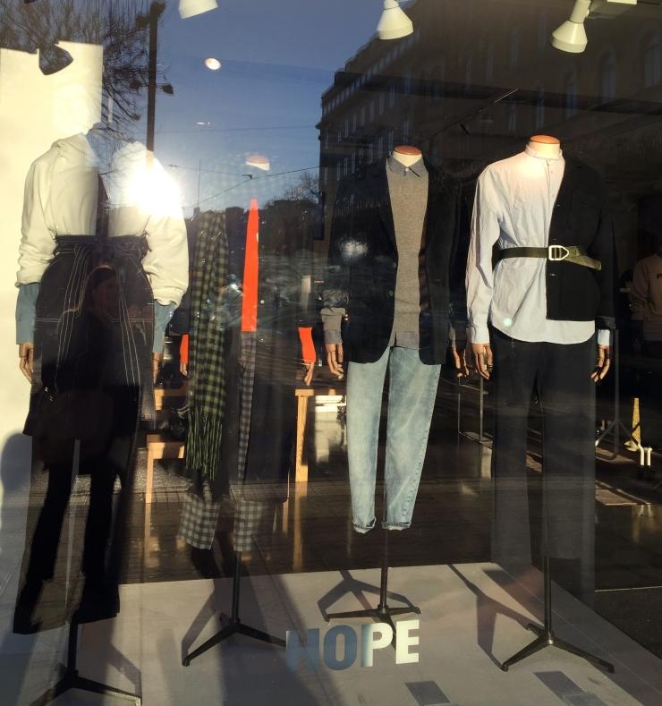 Hope2.jpg