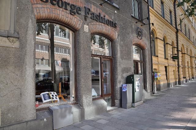 georgefashions-butik-stockholm
