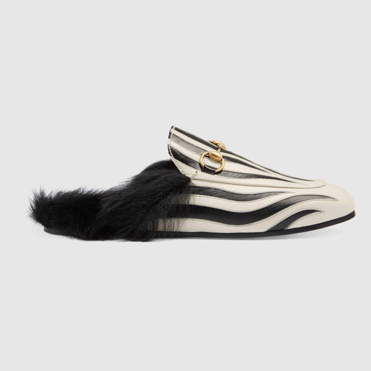 448561_dmbd0_9083_001_100_0000_light-princetown-zebra-slipper