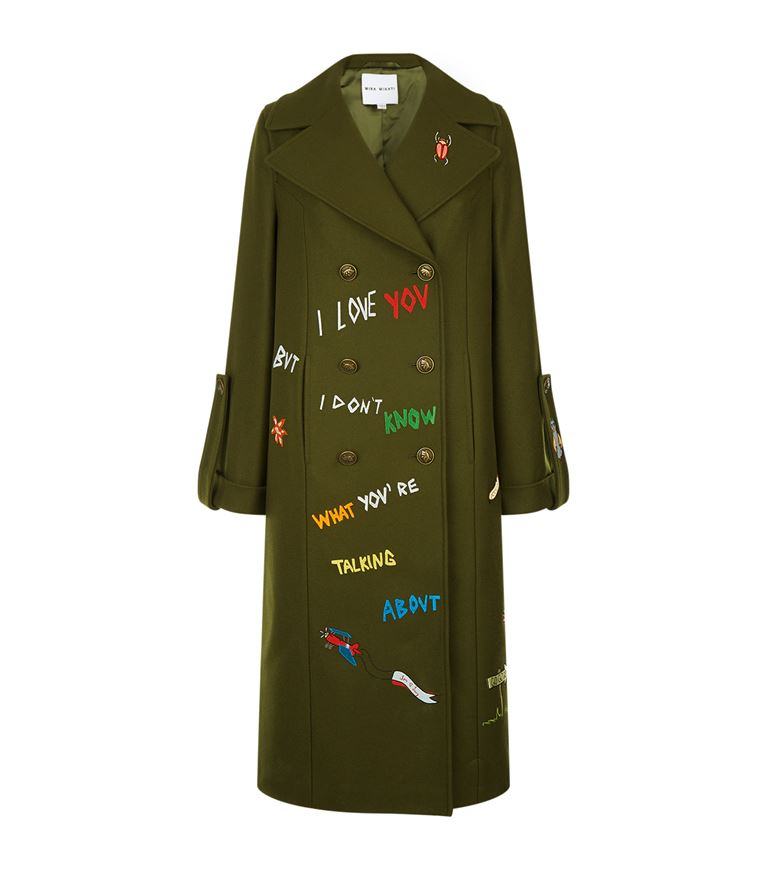 embroidered-double-breasted-coat_000000005710664002