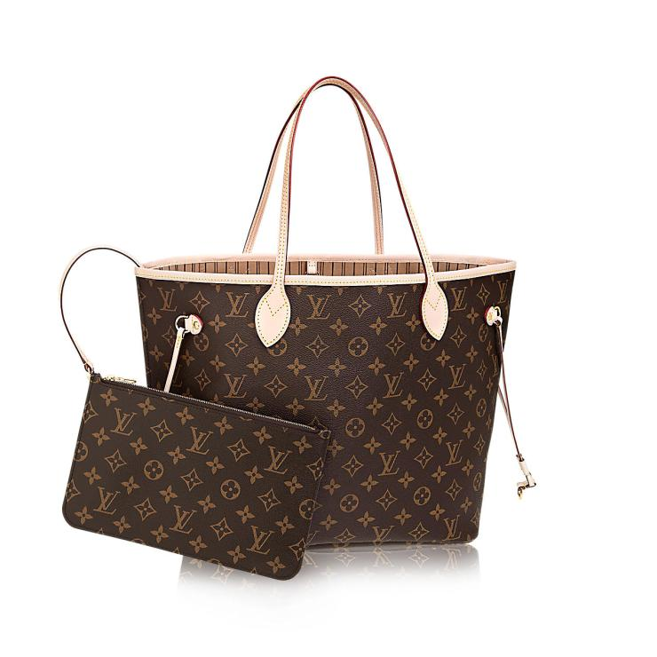 louis-vuitton-neverfull-mm-monogram-canvas-handbags-m40995_pm2_front20view