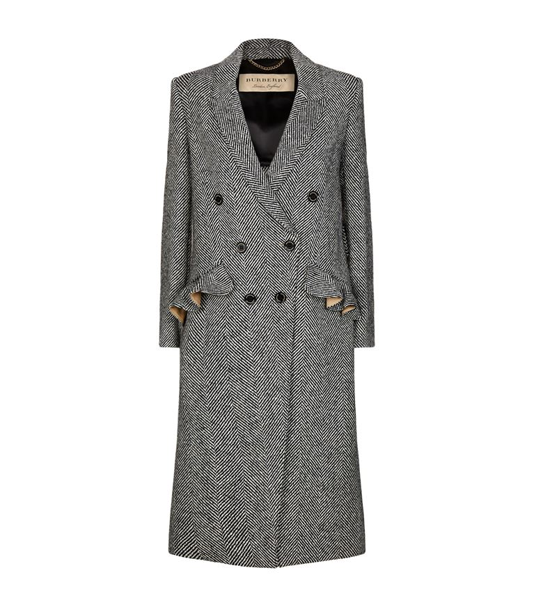 trentwood-wool-coat_000000005620142005