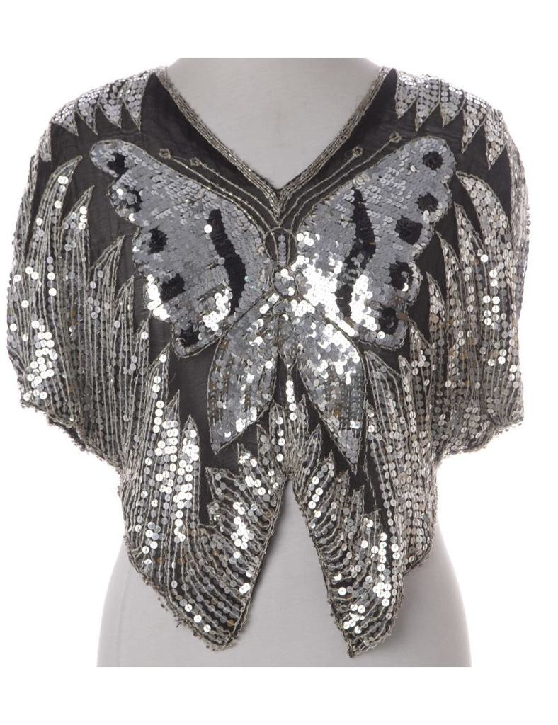 beyond-retro-label-womens-silk-sequined-party-top-1-e00410781_1024x1024