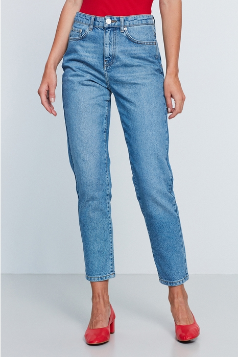 78037552001_miris-mom-jeans-bla