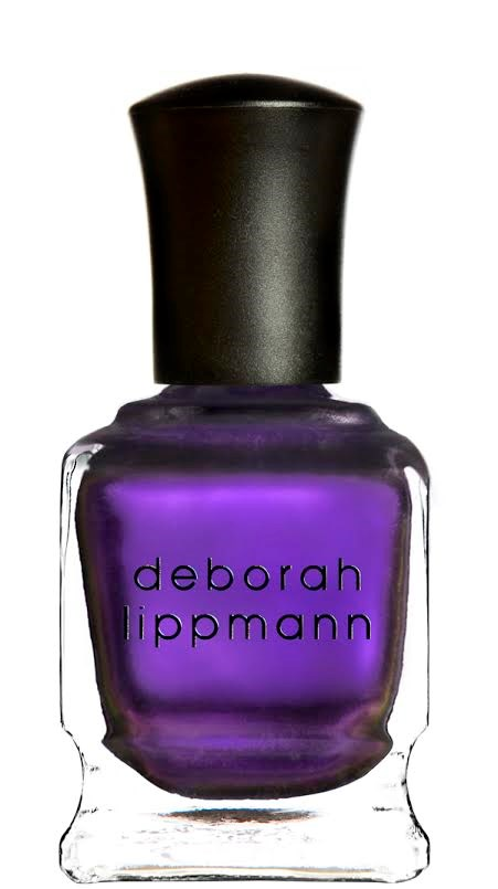 deborah-lippmann-chrome-private-dance-1614-101-0014_1