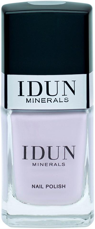 idun-minerals-nail-ametrin-1657-124-0029_1