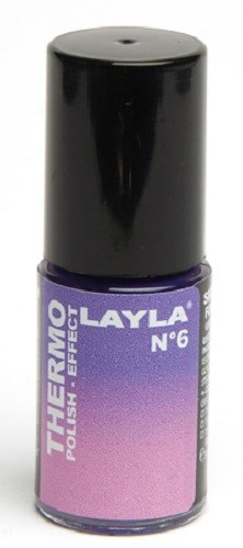 layla-thermo-nail-violet-to-lilac-6-1652-105-0006_1