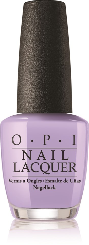 opi-nail-lacquer-fiji-polly-want-a-lacquer-1227-249-0004_1