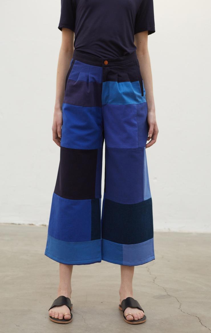 rodebjer_mina_workwear_workwear_blue_front