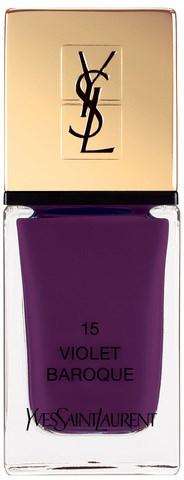 yves-saint-laurent-la-laque-couture-violet-baroque-2064-202-0012_1