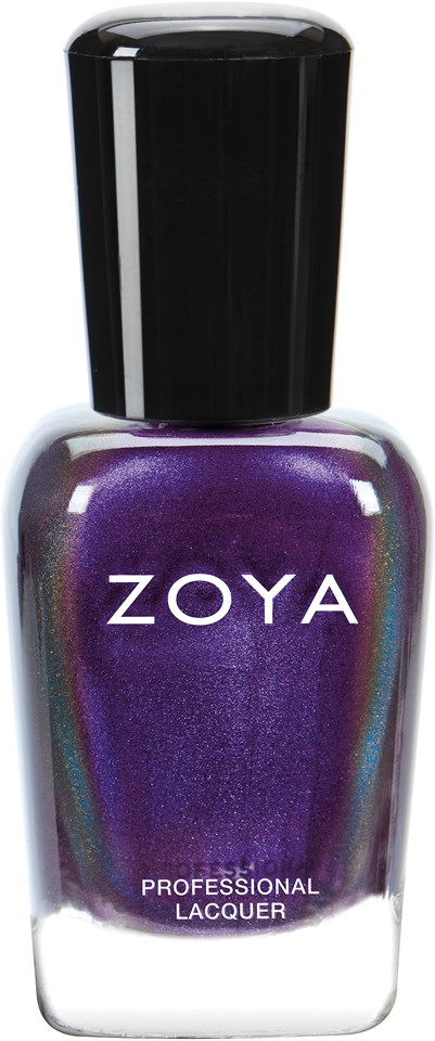 zoya-party-girls-delaney-2191-106-0004_1