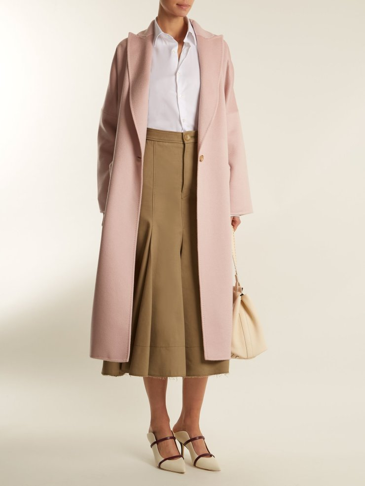 outfit_1179998_1