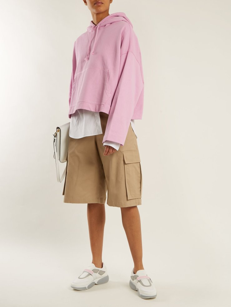 outfit_1186526_1