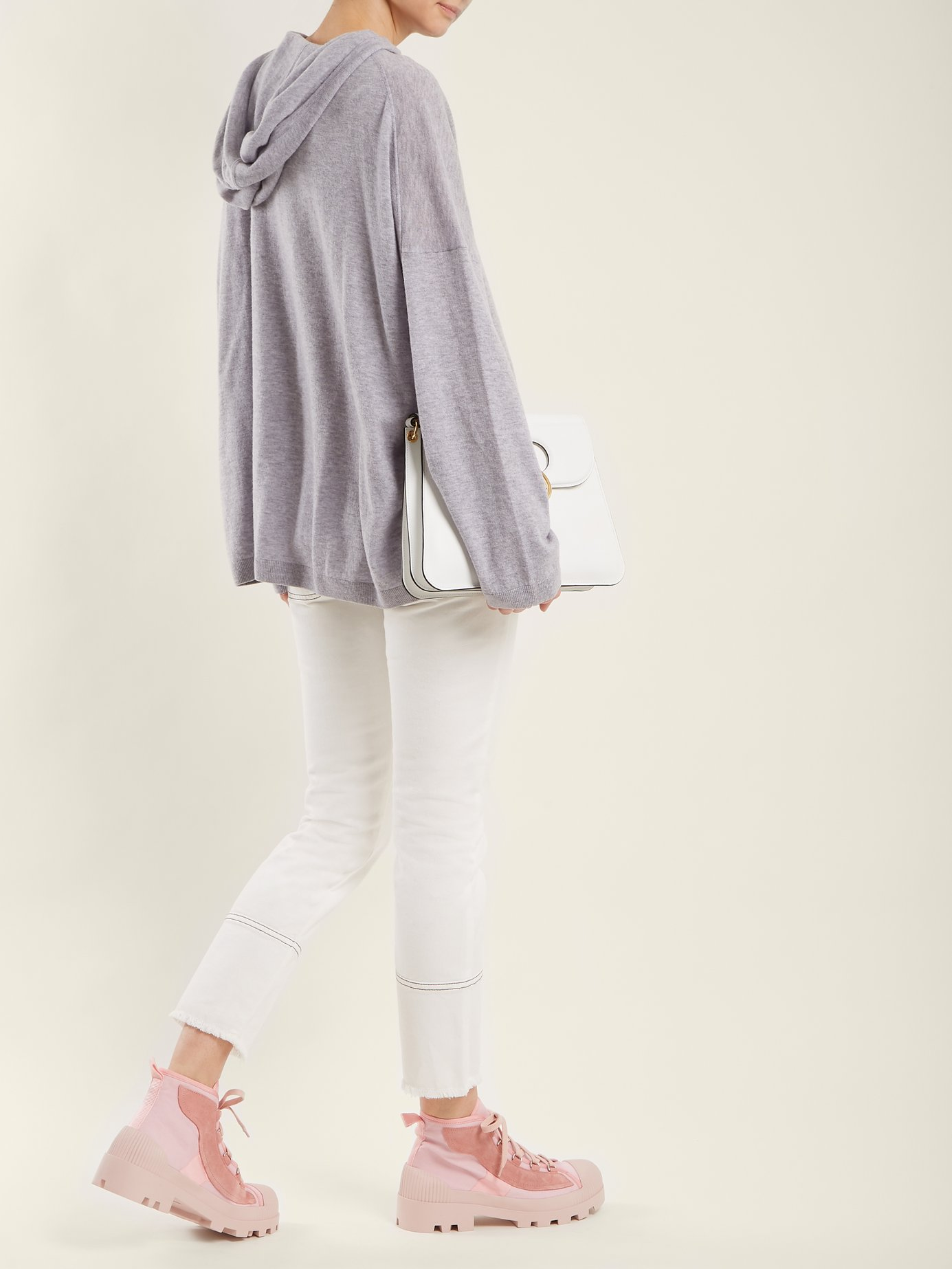 outfit_1186615_1