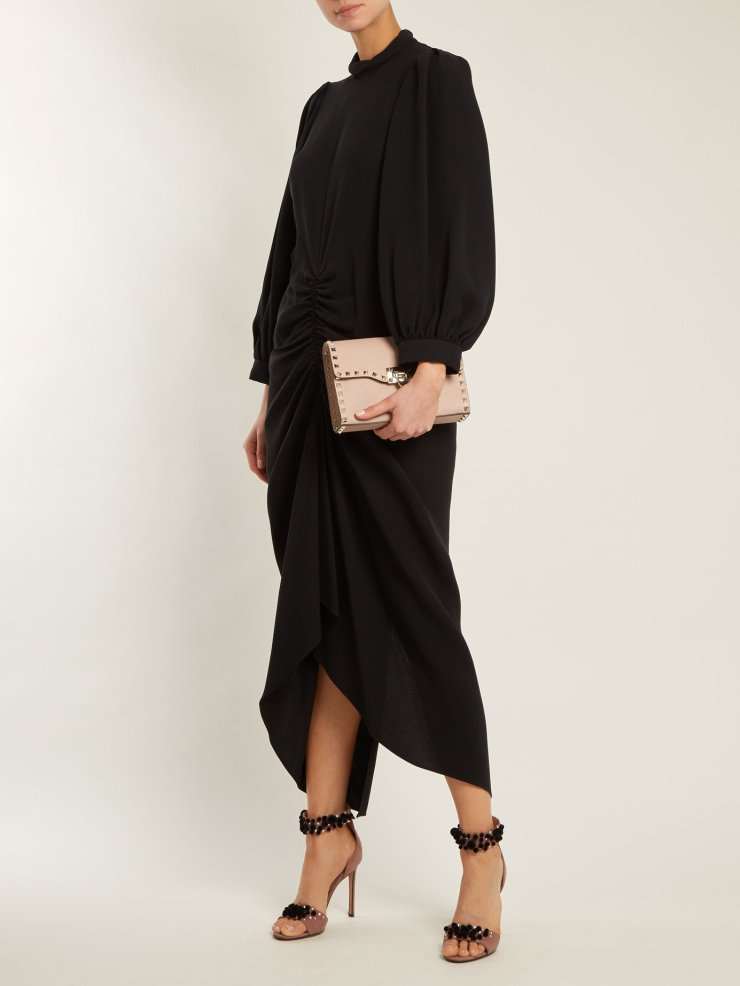 outfit_1187662_1