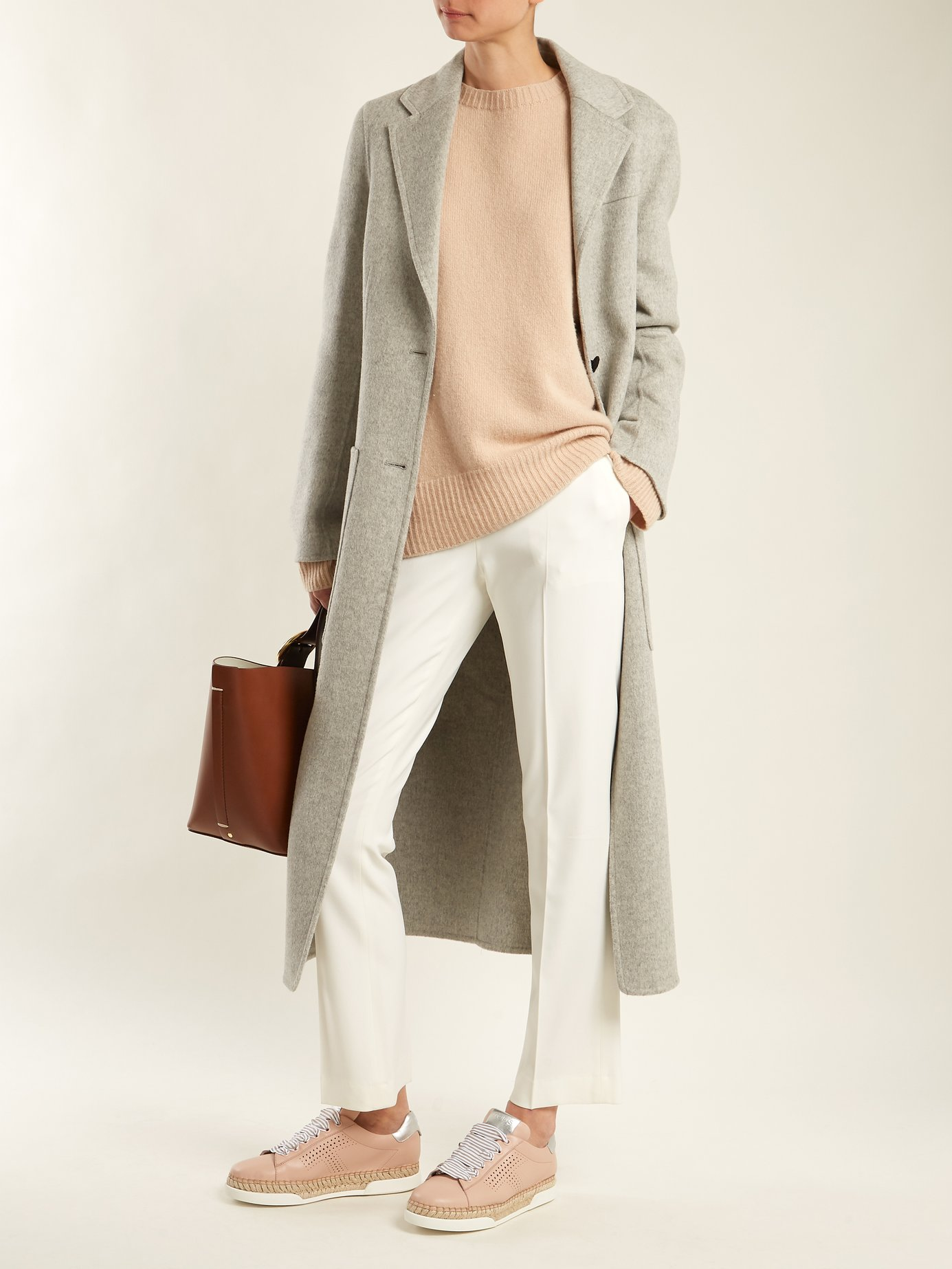 outfit_1195020_1