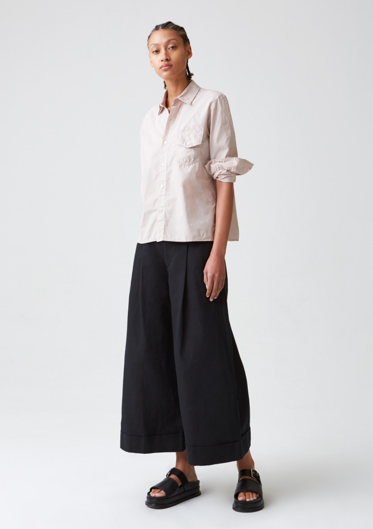 hope-far-trouser-black-front