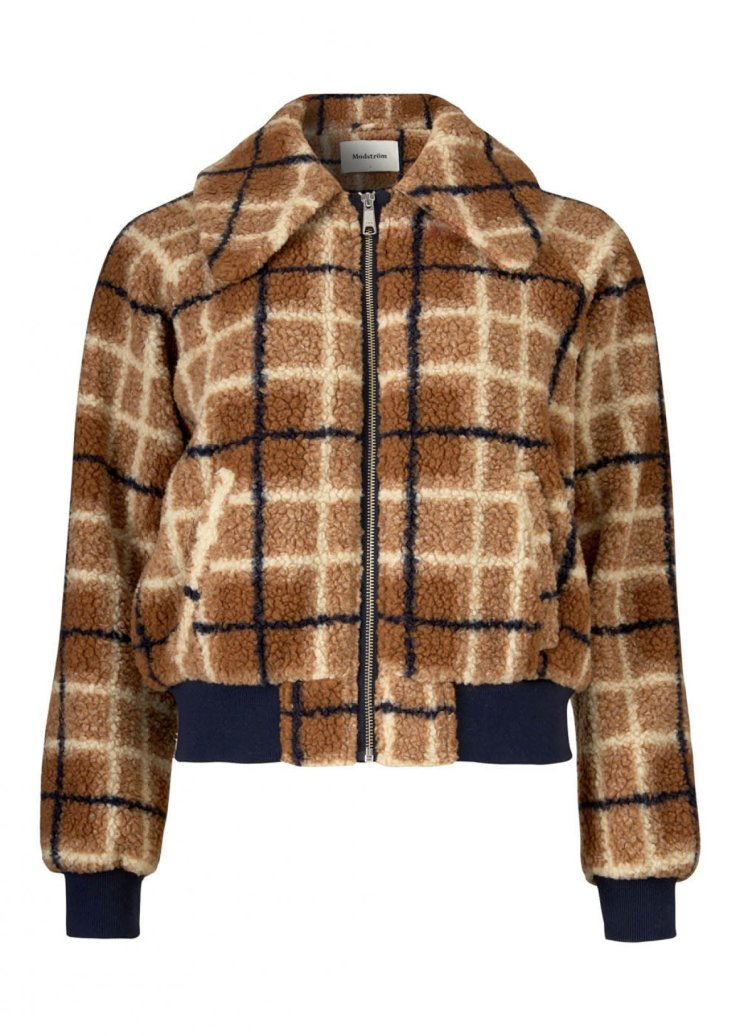 modstram-hilery-jacket_1180x1652c